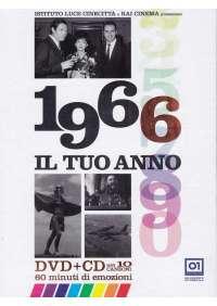 Tuo Anno (Il) - 1966 (Nuova Edizione)