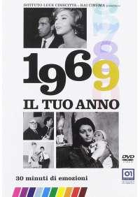Tuo Anno (Il) - 1969 (Nuova Edizione)