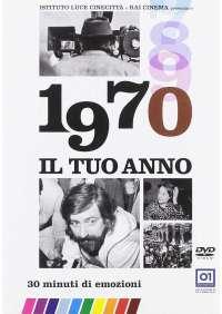 Tuo Anno (Il) - 1970 (Nuova Edizione)