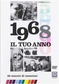 Tuo Anno (Il) - 1968