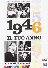 Tuo Anno (Il) - 1946