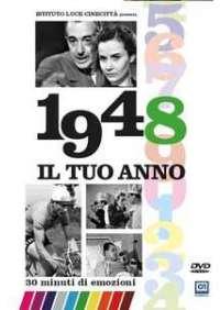 Tuo Anno (Il) - 1948