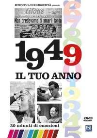 Tuo Anno (Il) - 1949