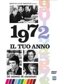 Tuo Anno (Il) - 1972