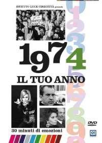 Tuo Anno (Il) - 1974