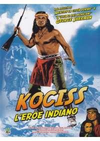 Kociss - L'Eroe Indiano