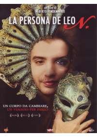 La Persona De Leo N.