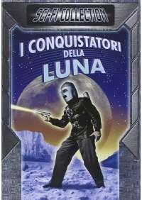 I Conquistatori Della Luna
