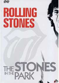 Rolling Stones (The) - The Stones In The Park