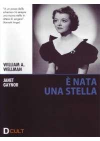 E' Nata Una Stella (1937)