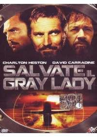 Salvate Il Gray Lady