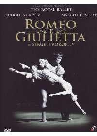 Romeo E Giulietta (1966)