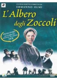 L'Albero Degli Zoccoli
