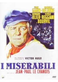 Miserabili (I) (1957)