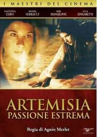 Artemisia - Passione Estrema