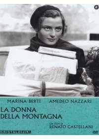 La Donna Della Montagna