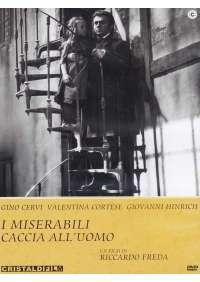 Miserabili (I) - Caccia All'Uomo