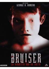 Bruiser - La Vendetta Non Ha Volto