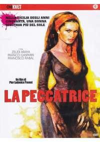 Peccatrice (La) (1975)