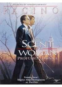 Scent Of A Woman - Profumo Di Donna