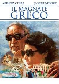 Il Magnate Greco