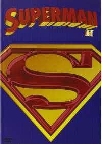 Superman #02