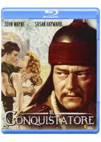 Il Conquistatore