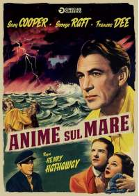 Anime Sul Mare