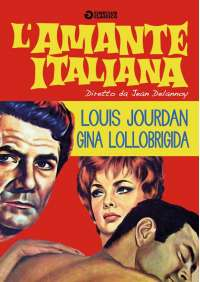 L'Amante Italiana
