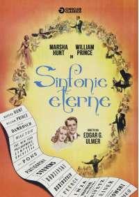 Sinfonie Eterne