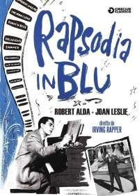 Rapsodia In Blu