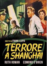 Terrore A Shangai