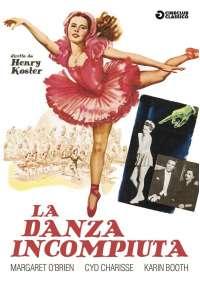 La Danza Incompiuta