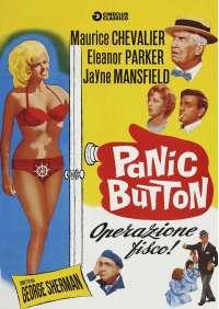 Panic Button - Operazione Fisco