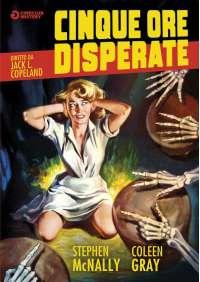 Cinque Ore Disperate