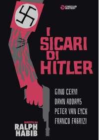 I Sicari Di Hitler