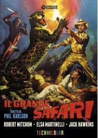 Il Grande Safari