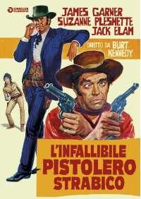 L'Infallibile Pistolero Strabico