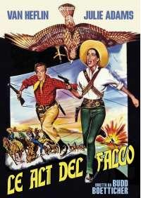 Le Ali Del Falco