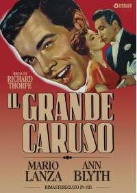 Grande Caruso (Il) (Rimasterizzato In Hd)