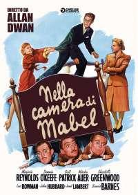 Nella Camera Di Mabel