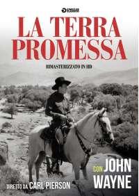 Terra Promessa (La) (Rimasterizzato In Hd)