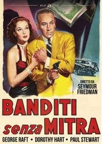 Banditi Senza Mitra