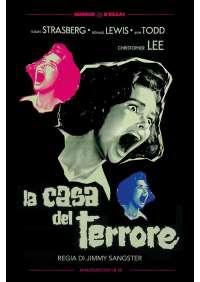 Casa Del Terrore (La) (Rimasterizzato In 4K)