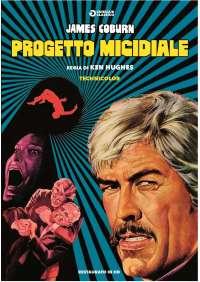 Progetto Micidiale (Restaurato In Hd)