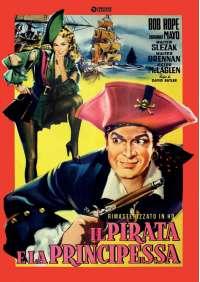 Pirata E La Principessa (Il) (Rimasterizzato In Hd)