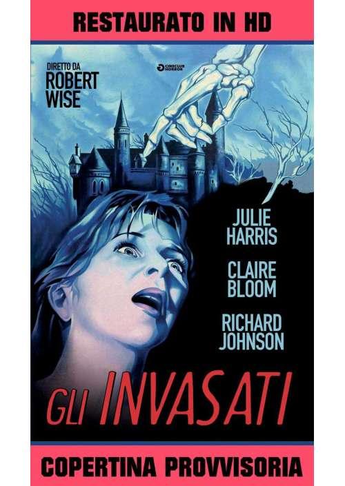 Invasati (Gli) (Restaurato In Hd)