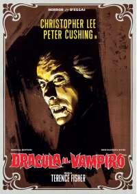 Dracula Il Vampiro - Special Edition (Restaurato In Hd)
