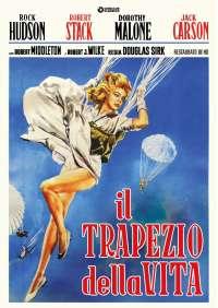 Trapezio Della Vita (Il) (Restaurato In Hd)