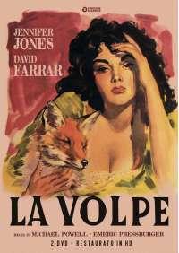 Volpe (La) (Restaurato In Hd)